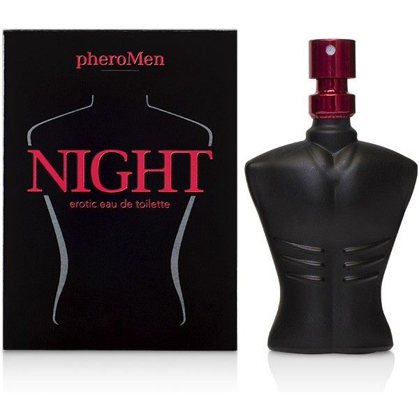 PHEROMEN NIGHT 15 ML