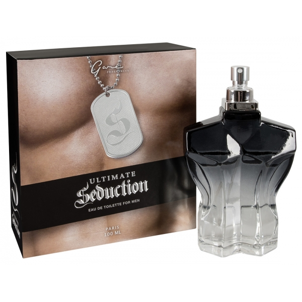 BLACK ONYX ULTIMATE SEDUCTION 100ML